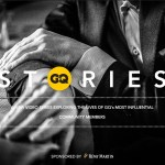 GQ STORIES: EP2 – Learning new skills