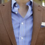 Style Advice: Why You Should Be Wearing Linen This Spring