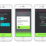 Bar Roulette App Will Get You an Uber to a Random Bar