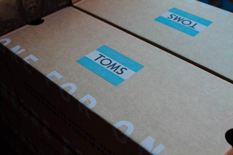 toms-37_1024