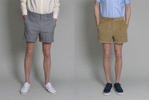 2-Shorts