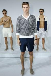 6-sweater