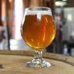 Beer 101: The Saison