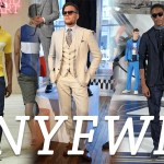 Who Won NYFWM Day 1?