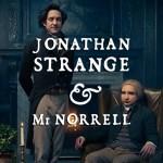Netflix Sunday: Jonathan Strange & Mr. Norrell