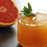 GL Happy Hour: The Marguerite