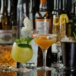Happy Hour: The Old Etonian
