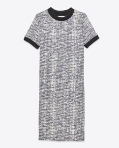 Caldwell Dress, was $395, now $95