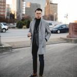 Coats: Bolder the Better This Winter