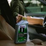 A Gents Guide to Car Care w/ Mobil1