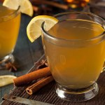 Holiday Happy Hour: The Hot Toddy
