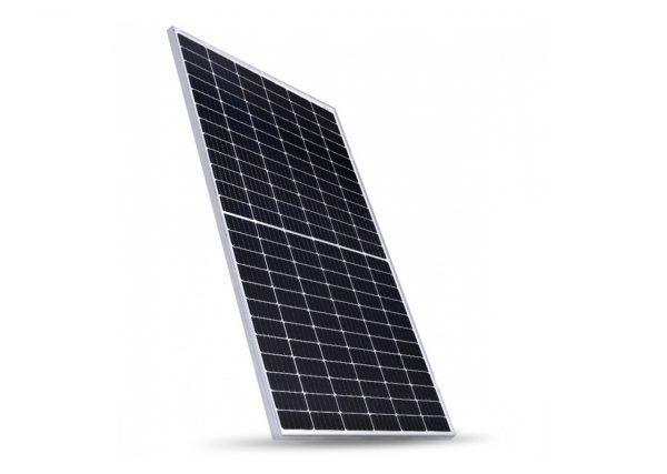Módulo solar QCELLS 425Wp
