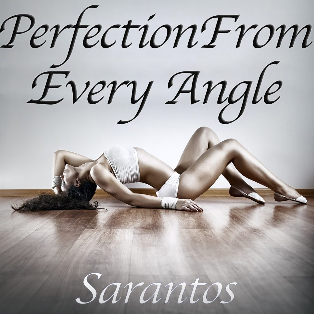 Sarantos Perfection