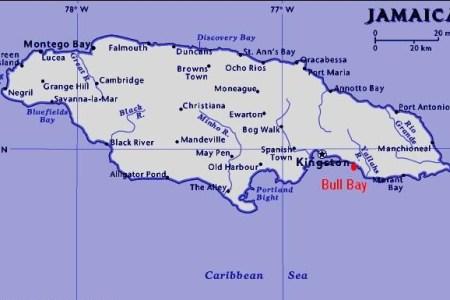 map of jamaica w bull bay.jpg