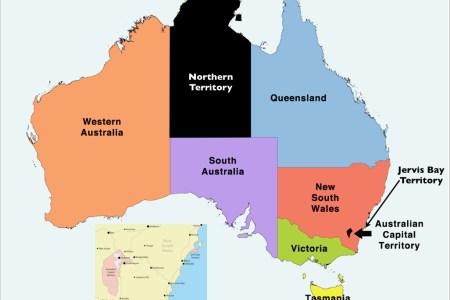 australia states and territories map cf56095abc77b1cd0770e3b4d14fdf9b
