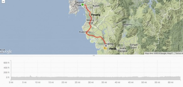 Butterworth_to_Traiping___Strava_Ride