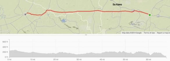 Morning_Ride___Strava_Ride