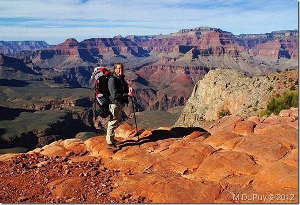 02e Gaelyn S Kaibab trail GRCA NP AZ (800x600)_01