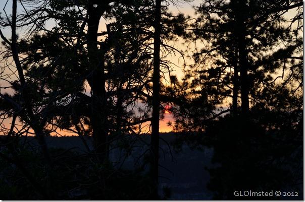 08e Sunset from Lodge NR GRCA NP AZ (1024x678)