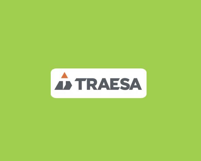 TRAESA3