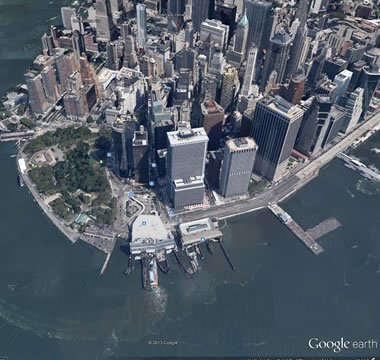 Download Google Earth For Free   High Resolution Satellite Images Google Earth 3 D Fly Overs