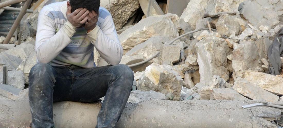 21-Syria-Ruin-Get