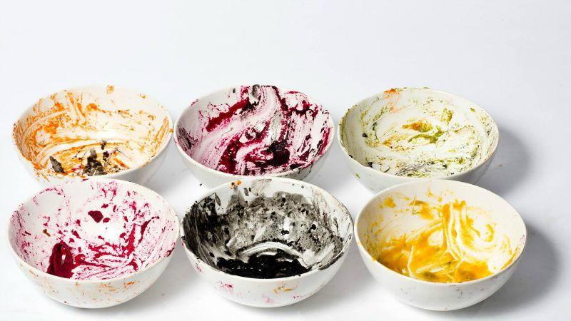 cuisine-and-colour-bowls-1438250735