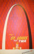 TWA - St. Louis (David Klein)