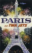 TWA - Paris (David Klein)