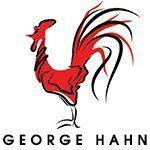 gh_edge_logo_02