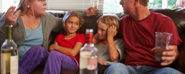 miriam_info-blog_recovery-helpline_adult-children-of-alcoholics_20150415_LC-624x416