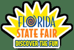 FL state fair logo for web
