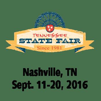 ten state fair
