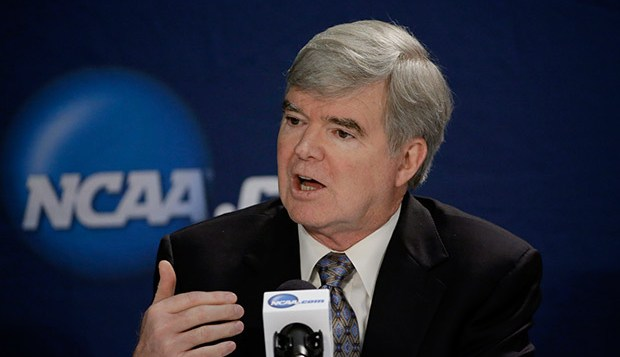 Discrimination on Tobacco Road: North Carolina's HB2 and the NCAA