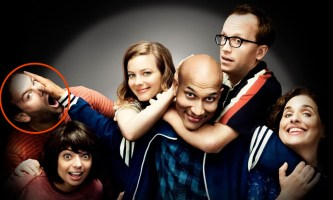Mike Birbiglia reflects on success with <em>Don't Think Twice</em>