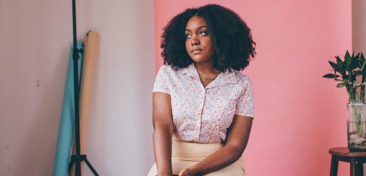 Artist Spotlight: Noname