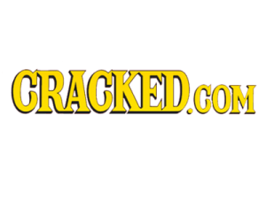 cracked_logoclear