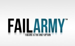 fail-army-logo-600x369