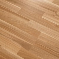 The Do's and Don'ts of Cleaning Laminate Flooring