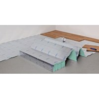 Selitac Shaw Underlayment: Make It Easy On Yourself!