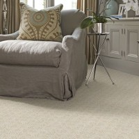 Unbeatable Caress Carpet by Shaw Flooring Promotion!