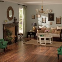 The Pros and Cons of Installing Laminate Flooring