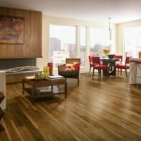Engineered Hardwood Flooring: Versatile, Strong, and DIY Friendly