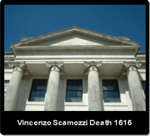 7. Vincenzo Scamozzi