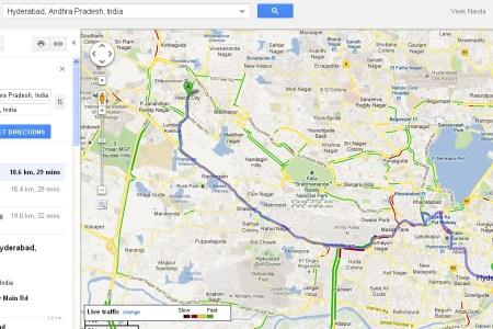 Map world forum hyderabad googlemapsindia places near hyderabad map hyderabad india gumiabroncs Images