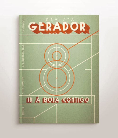 revista8-loja-capa