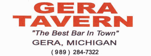 Gera Tavern
