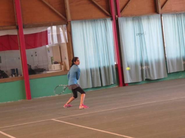 Tournoi Interne TCG 2016 (2)