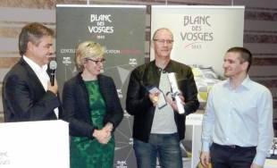 médailles Hans Blanc Vosges (1)