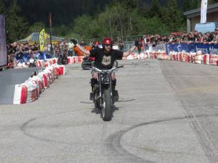 Motor Days 2016 Gérardmer (7)
